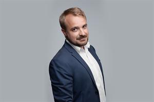 Photo Volodymyr Danylenko