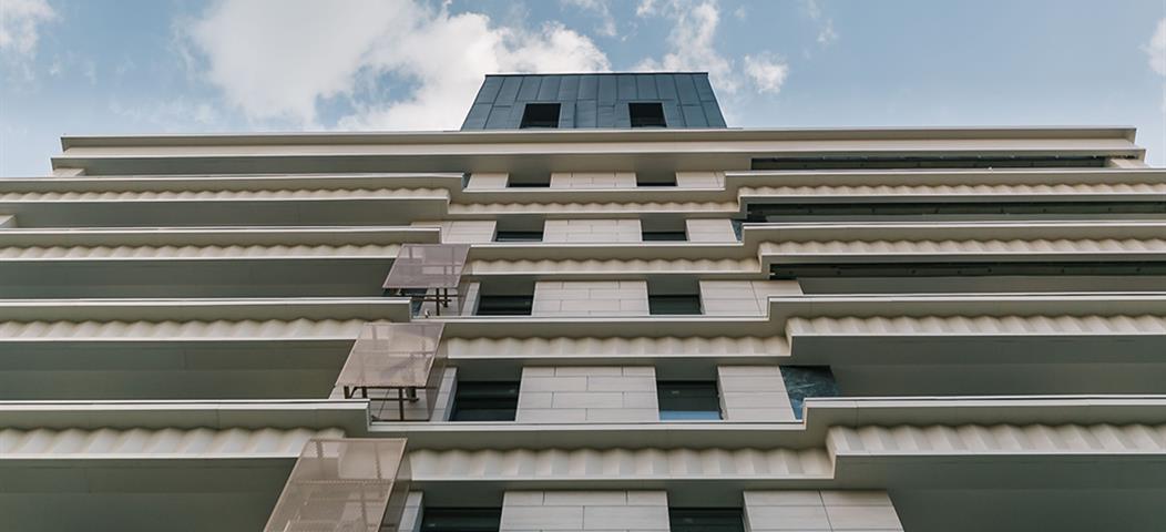 EINSTEIN Concept House - фото 1