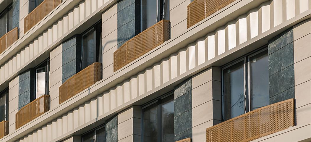 EINSTEIN Concept House - фото 3