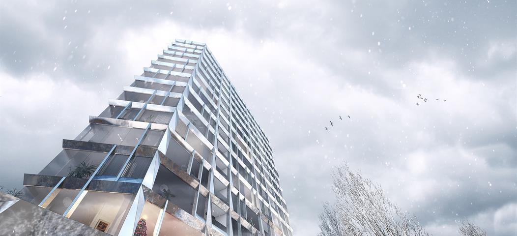 PHILADELPHIA Concept House - photo 1