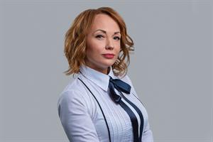 Photo Lilia Pivneva