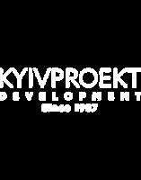 Logo Kyivproekt Development
