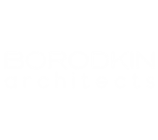 Borodkin Architects
